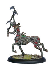Cryx: Soulhunter - Cryx Light Cavalry Unit (1)