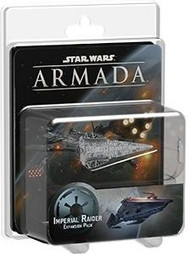 Star Wars Armada: Imperial Raider Expansion Pack