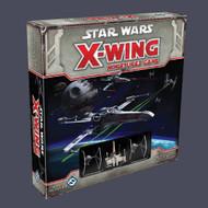 Star Wars X-Wing: Core Set