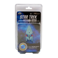 Star Trek Attack Wing: Federation - U.S.S. Prometheus Expansion Pack