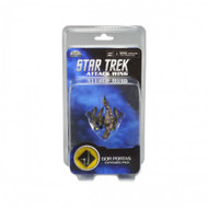 Star Trek Attack Wing: Dominion - Gor Portas Expansion Pack