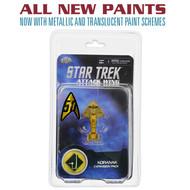 Star Trek Attack Wing: Dominion - Koranak Expansion Pack (2016)