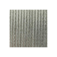 Gale Force Nine: Miniatures Tools: Hobby Round Iron Cable (1.0mm)