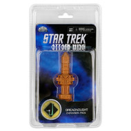 Star Trek Attack Wing: Dominion - Dreadnought Expansion Pack