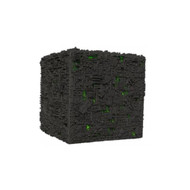 Star Trek Attack Wing: Borg - Oversized Cube Expansion Pack