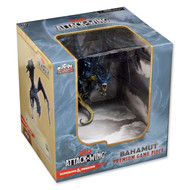 D&D Attack Wing: Bahamut Premium Figure