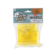 D&D Attack Wing: Base and Peg Pack - Yellow