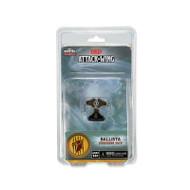 D&D Attack Wing: Ballista Expansion Pack