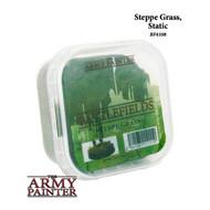 Battlefields Essential: Steppe Grass Static Basing