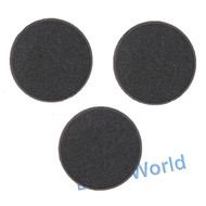 WARHAMMER 40K BITS: TYRANID WARRIORS - 40mm ROUND BASES x3