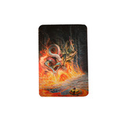 WARHAMMER BITS: WARHAMMER QUEST WARHAMMER QUEST SILVER TOWER - EXPLORATION CARDS