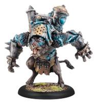 Hordes: Minions - Battle Boar - Light Warbeast