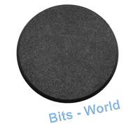 WARHAMMER 40K BITS: TAU BROADSIDE BATTLESUIT - BASE 60mm