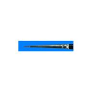 Reaper: 20/0 - Super Fine Detail Sable Brush