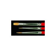 Reaper: Basic Brush Set (3)