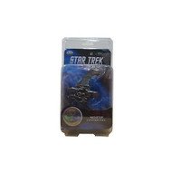 Star Trek Attack Wing: Romulan - Scimitar Expansion Pack