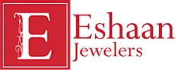 Eshaan Jewelers
