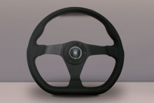 Nardi Gara Sport 350mm leather - 6040.35.2092