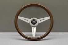 Nardi ND Classic 360mm Wood - 5051.36.6300