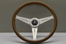 Nardi ND Classic 390mm Wood - 5051.39.6300