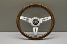 Nardi ND Classic 330mm Wood - 5061.33.3000