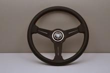 Nardi ND Classic 360mm Leather - 6062.36.2092