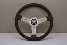 Nardi ND Classic 340mm Leather - 6061.34.1001