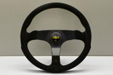 Personal Fitti Corsa 350mm Suede - 6408.35.2094