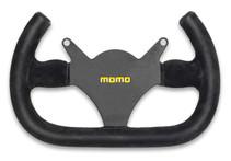 MOMO MOD 101 290mm Suede - R101/29S