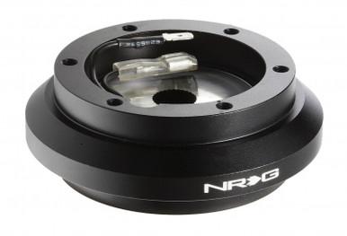 NRG Short Hub