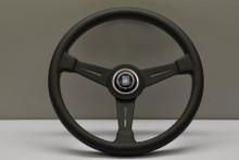 Nardi ND Classic 360mm Leather - 6061.36.2001