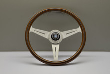 Nardi ND Classic 360mm Wood - 5061.36.1000 (5061.36.1000)