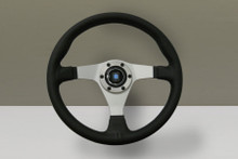 Nardi Gara 350mm Leather - 6020.35.1071
