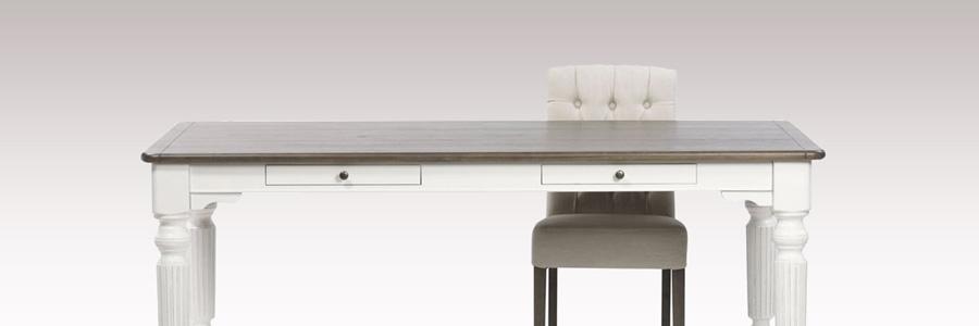 Quality European Design Furniture by Bella House