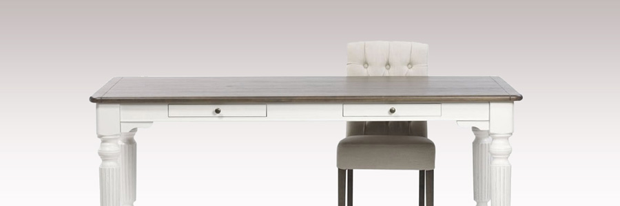 Quality European Design Furniture by Bella House