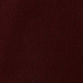 DEEP RED COTTON
