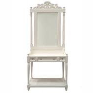 Provence Hallstand White - Bramble Co