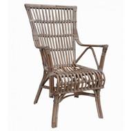 Queenslander Veranda Chair