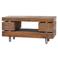 Remi TV Stand  - Size: 71H x 150W x 50D (cm)