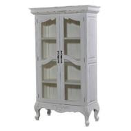 Chateau Bookcase