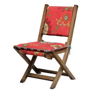 Fabulous Folding Chair