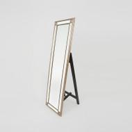 Contessa Rustica Mirror Cheval