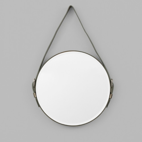 Edison Mirror Mirrors Warranbrooke