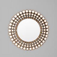 Jarva Mirror