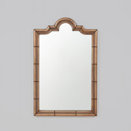 Pavillion Mirror