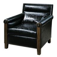 Ormond Armchair by Uttermost