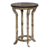 Malo Accent Table