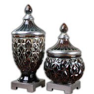 Tailor - Set of 2 by Uttermost