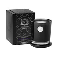 Black Tea Cognac - Candle Large