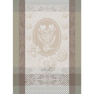 Tea Towel PENSEE